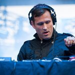Kaskade Announces Redux Vol. 3 and New Track 'fun'