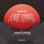 Tokimonsta ft Yuna – Don't Call Me (Alexander Lewis Remix)