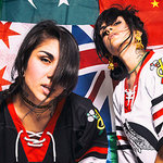 "Shaun Frank teams up with Krewella for ""Gold Wings"" 