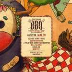 10 Track Playlist To Get You Cookin For Dirtybird BBQ 2018: Oakland