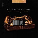 Party Favor X Baauer – MDR (Dual Color X MURASH Flip)