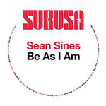 """Erick Morillo Relaunches SUBUSA Imprint with Sean Sines """"Be As I Am"""""""