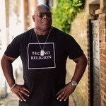 RESISTANCE IBIZA HITS FULL CAPACITY AT THE WORLD'S LARGEST NIGHTCLUB FOR CARL COX'S BIRTHDAY !