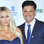 Did Aubrey O'Day's Alleged Donald Trump Jr. Affair Cause Her and Pauly D's Breakup?