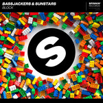 Interview: Bassjackers & Sunstars discuss new single 'Block'