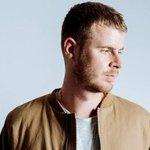 "Wilkinson Drops New Single, ""I Need"" Featuring Hayla"