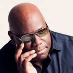 Carl Cox is Coming Back to EXIT with a Special 3 hour Set!
