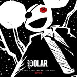 deadmau5 – midas heel EP