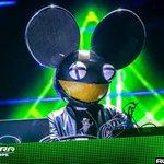 "deadmau5 Spills Details On His New ""Secret Track"" Out Now"