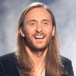 David Guetta anthem 'Titanium' reaches 1 billion YouTube streams