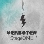 5 Tracks You Need To Know for Verboten StageONE: Maceo Plex, DJ Tennis, and more
