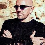 Sven Väth's Cocoon announce a 20th anniversary event at Ushuaïa Ibiza!