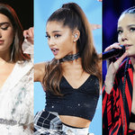 Spotify Reveals Top 20 Most Streamed Female Artists of 2019