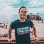 Win 2 Ultra Tickets with Sam Feldt's Heartfeldt Foundation Miami beach clean-up!