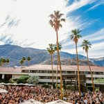 Complete Lineup for Coachella 2019 Day Club Parties Announced
