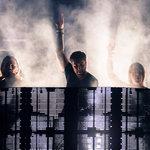 EXCLUSIVE: Swedish House Mafia WILL headline Tomorrowland this summer