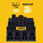Coone Remixes Major Lazer, Jack Ü & 2 Chainz [Free Downloads]