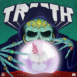 Truth Bring 'The Unexpected' with Latest EP