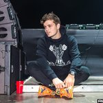 Martin Garrix Gets Real About DJ Mag Top 100 Rankings Ahead Of This Year's Ceremonies