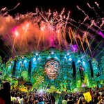 TomorrowWorld's Underdogs: 5 Afternoon Sets We Can't Wait to See