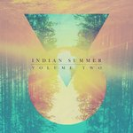 Various Artists Indian Summer: Volume Two