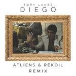 ATLiens & Rekoil Team Up For This Insane Tory Lanez Remix