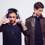 Bring That Beat By Bassjackers Is Why The Word Blah Exists