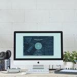 LANDR Launches Desktop App