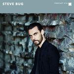 Podcast 416: Steve Bug