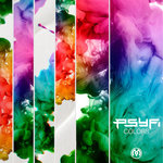West Coast Wednesday Exclusive Premiere: Psy Fi – You Lift Me Up [Free Download]