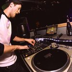 Baauer formally announces new album and release date, premieres new single on The Late Show with Stephen Colbert