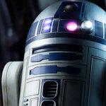 Rick Rubin, Flying Lotus, Claude VonStroke, Röyksopp Featured on Star Wars Inspired Compilation