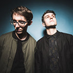 Fred V & Grafix on Signing to Hospital, American Food, and A Big Update on Their Forthcoming Album