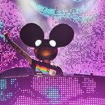 This Was One Of Deadmau5's Earliest Song Releases