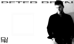 PETER REYN