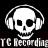 XTC Recordings