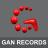 Gan Records