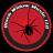 Black Widow Music, LLC