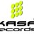 Kasa Records