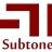 SubtoneRecords